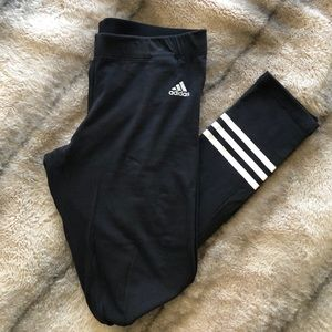 Adidas, Leggings